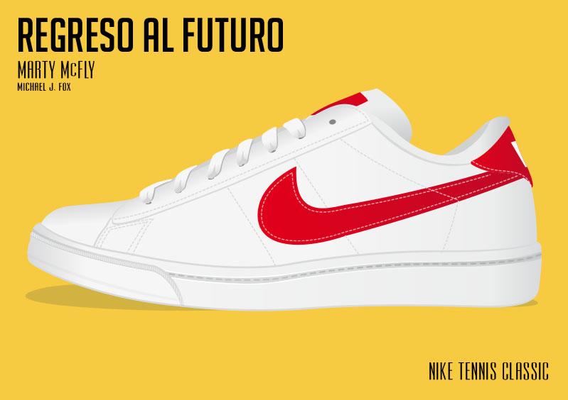 Nike Tennis Classic  7879322ce8a1