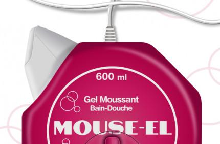 Mouse-el